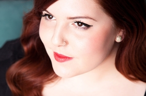 mary-lambert-billboard dot com