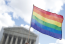 Justices to rule on same-sex marriage