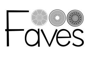 Faves Logo