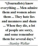 Larkin's fav quote
