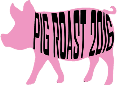 <strong>'Pig Roast' gains official sponsor</strong>