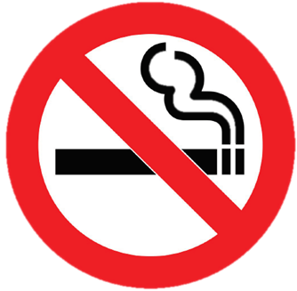 <strong>SGA holds student forum on smoke-ban</strong>