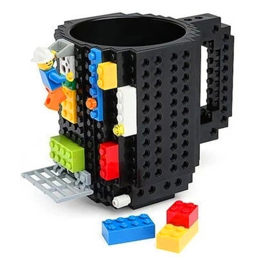 lego mug.jpg