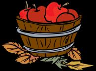apple-basket-clipart-dirz76yi9