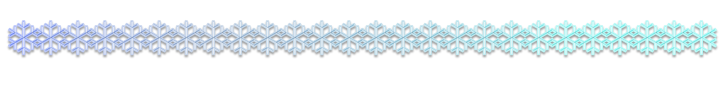 Png_snowflake_divider_by_jssanda-d8xufs4