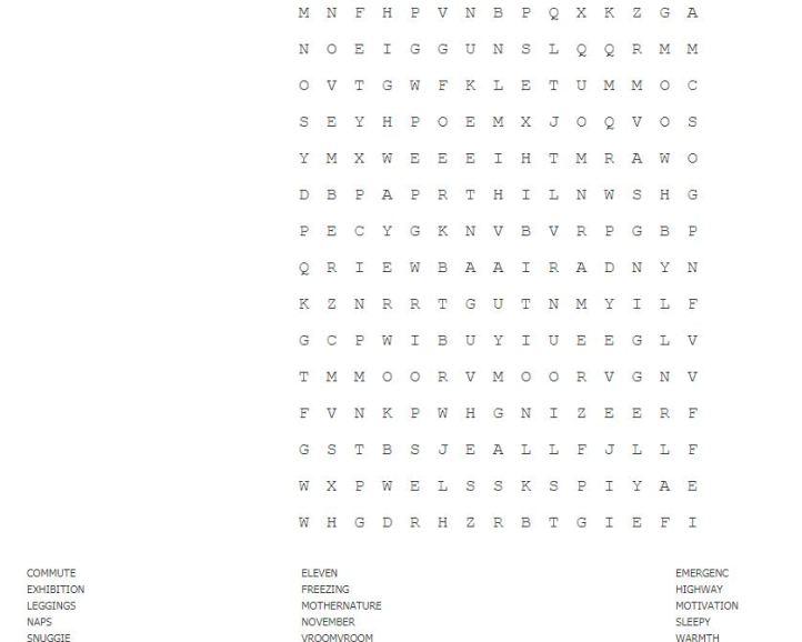 wordsearch 11.1.17