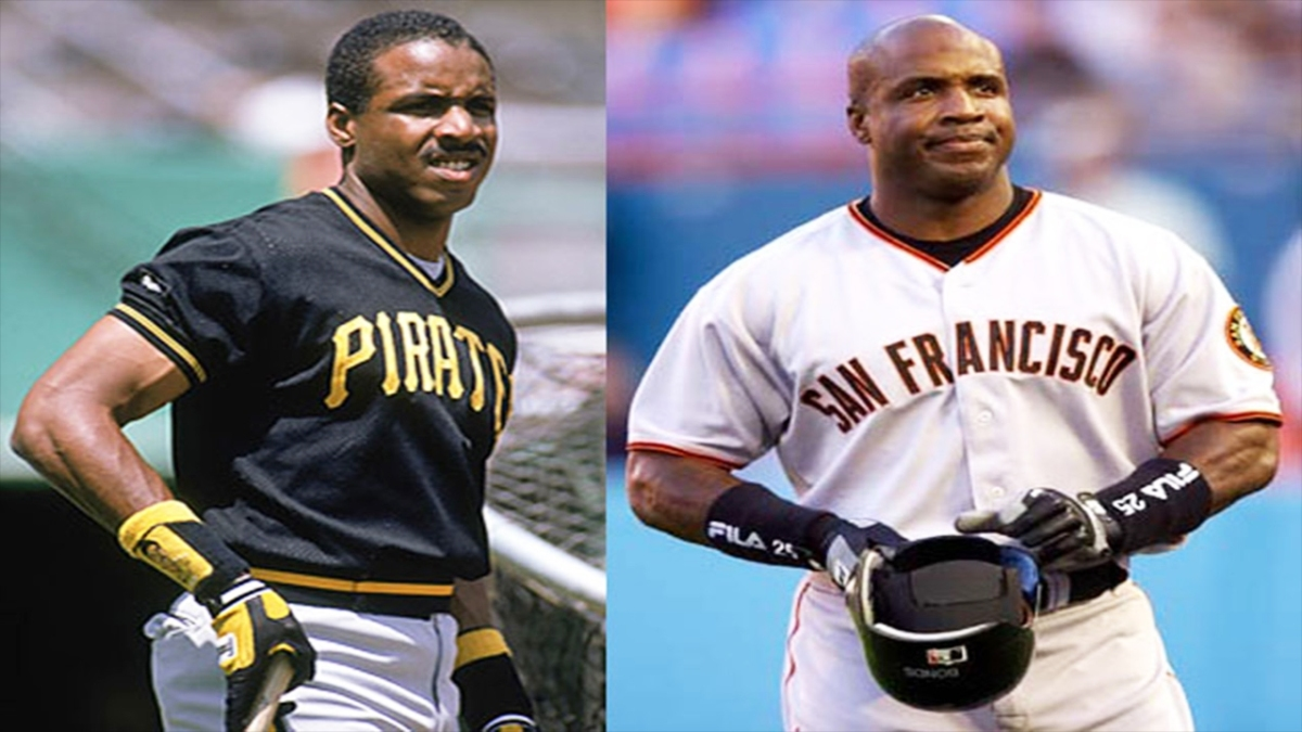 The steroid issue rains over MLB
