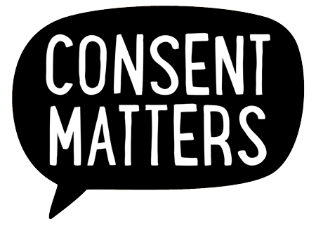 SERIES: Make consent: freely given