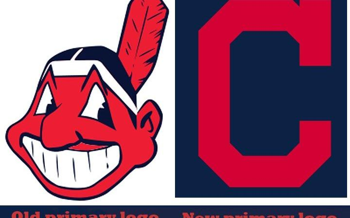 Opinion Cleveland Indians Address Racist Mascot The Xavier Newswire