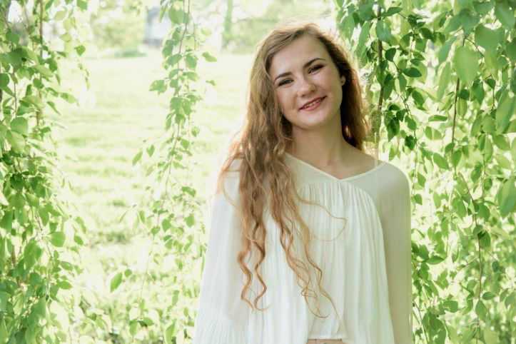 Heather Gast Newswire Bio Pic maybe