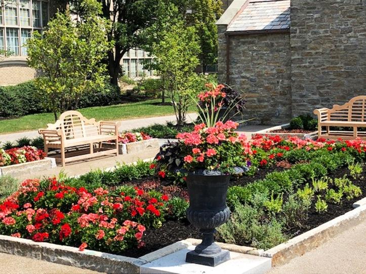 Our Lady of Peace Chapel (garden).jpg