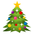 Christmas Tree Emoji.Features Christmas Tree Emoji Review No Stress