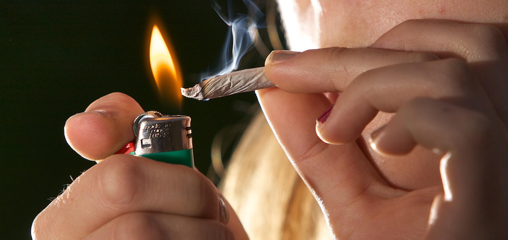 smoking age grandfather clause